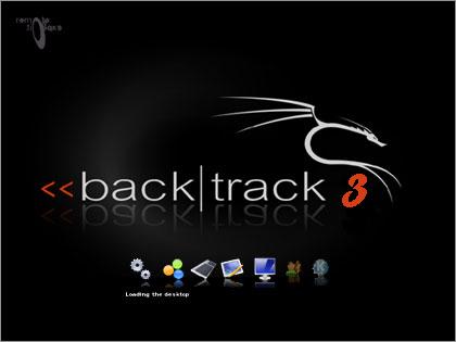 back|track 3
